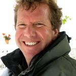 Dr Brian Denman