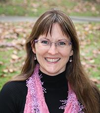 Susan Birchall