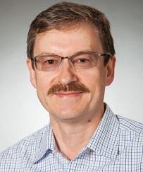 Konstantin Pavlov