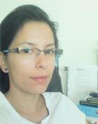 Leah Tsang