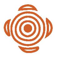 Inner Circle Oorala Symbol