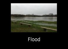 link to flood response plan