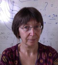 Jelena Schmalz