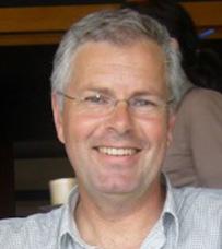 Hugh Barrett