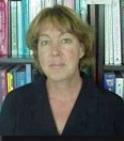 Associate Professor Sue O'K'eefe