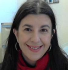 Natasha Loi