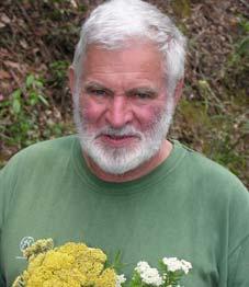 Ian R H Telford