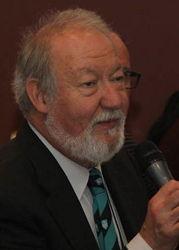 Michael Bittman
