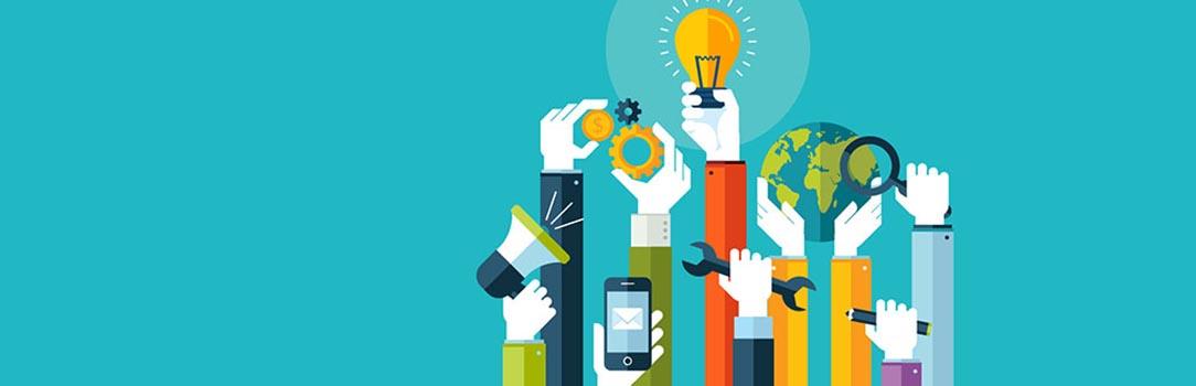 2016 UNE Business School Innovation Challenge