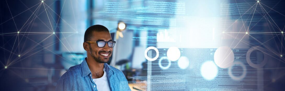 Interested in a career in Data Science?