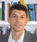 Dr Roberto Dell'Anno