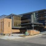 Clinical-School