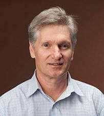Warren Bartik