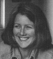 Frances Alter