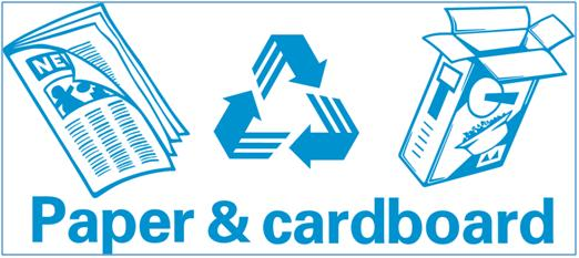Recycling Paper Logo  Wwwpixsharkm  Images Galleries. Jmc Decals. Water Lily Signs. Love Mural Murals. Outdoor Murals. Transparent Signs. Aid Signs Of Stroke. Environment Signs. Mouth Signs