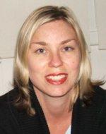 Anna Murrell