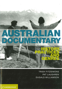 Williamson - Australian Documentaries