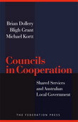Councils in Cooperation Cover