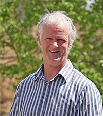 Paul Kristiansen