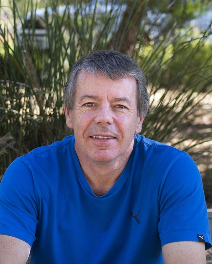 Pierre Moens