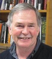 Howard Brasted