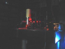 photonics1
