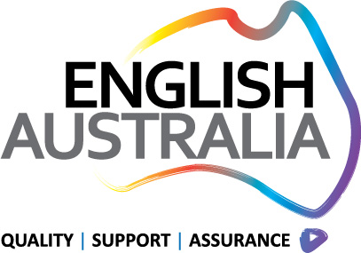 English Australia Member College Logo
