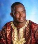 Dr Francis Karanja