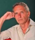 Dr Colin Hearfield