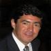 Dr Fredy-Roberto Valenzuela