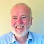 Prof Paul Martin