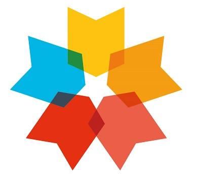 SSBT logo