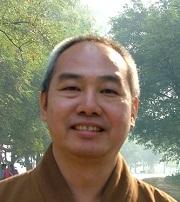 Mun-Keat Choong