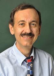 John Malouff