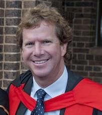 Brian D. Denman