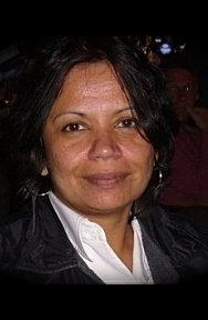 Priti Krishna