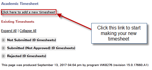 link for new timesheet image