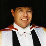 Dr M L Shepheard