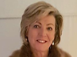 Therese Taylor