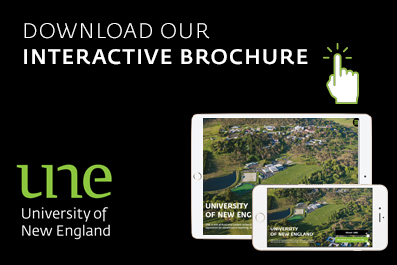 Download our interactive web brochure