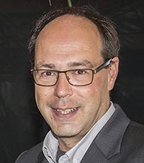 Guido Posthausen