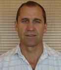 Nigel Graves