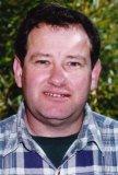 Paul Lisle