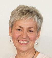 Jackie Reid