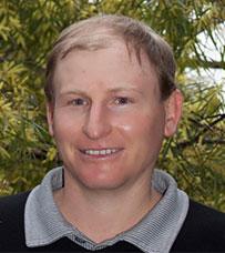Brad Walmsley