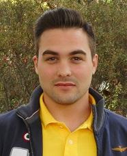 Kyle Mulrooney