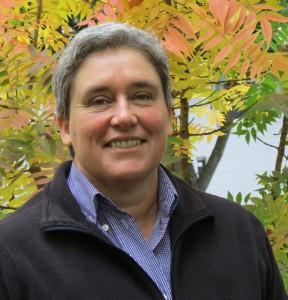Ms Gina Dillon, School of Rural Medicine
