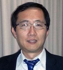 Shubiao Wu (吴树彪)