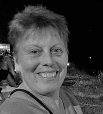 Elisabeth Betlem