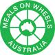 mealswheels